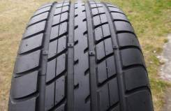 Dunlop SP Sport 2000E. Летние, 2013 год, износ: 5%, 1 шт