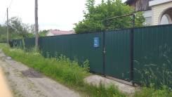 Продам дом ( с мебелью). Краснознамённая, р-н Дальнереченск 2, площадь дома 65кв.м., скважина, электричество 2 кВт, отопление электрическое, от част...