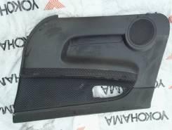 Обшивка правой с блом стеклоподъмника двери Subaru Impreza Gg 2. Subaru Impreza, GG2, GG
