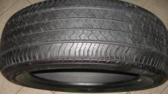 Dunlop SP Sport 270. Летние, 2013 год, износ: 10%, 1 шт