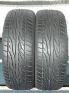 Dunlop SP Sport 3000A. Летние, 2013 год, 10%, 1 шт