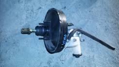 Вакуумный усилитель тормозов. Toyota Caldina, ST198, ET196 Toyota Scion Двигатели: 5EFE, 3SFE