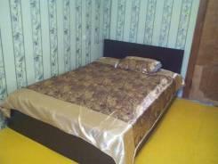 3-комнатная, Дзержинского. Комсомольская, 60 кв.м. Сан. узел