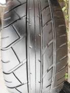 Dunlop SP Sport 600. Летние, 2013 год, износ: 30%, 1 шт
