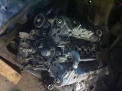 Двигатель 1MZ-FE lexus RX300 98-03 г. highlander