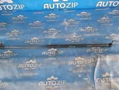 Амортизатор крышки багажника. Subaru Forester, SJ, SJ5