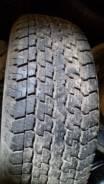 Bridgestone Dueler H/T. Летние, износ: 30%, 1 шт