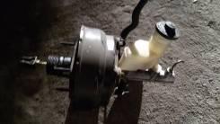 Вакуумный усилитель тормозов. Toyota Carina, AT210 Toyota Scion Двигатель 4AGE
