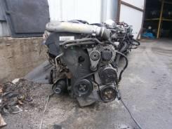Двигатель в сборе. Audi TT, 8N Двигатель BAM