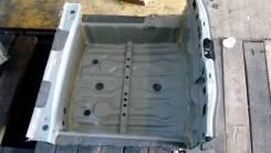 Ванна в багажник. Toyota Celsior, UCF30, UCF31 Lexus LS430, UCF30, UCF31 Двигатель 3UZFE. Под заказ