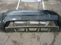 Бампер передний Nissan Murano z51 620221an0h