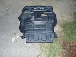 Защита двигателя. Mazda Bongo Friendee, SGEW Двигатель FEE