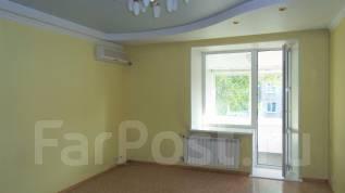 3-комнатная, Владивостокское шоссе 24б. Сах.поселок, частное лицо, 85 кв.м.