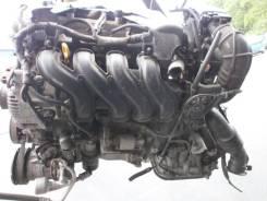Двигатель. Toyota Allion Toyota Auris Toyota Probox Двигатель 1NZFE