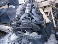 Двигатель. Nissan Vanette, SK22VN Двигатель R2