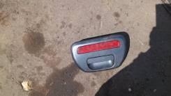 Оракал. Mitsubishi L200. Под заказ