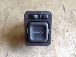 Блок управления зеркалами. Honda CR-V, RD1 Двигатель B20B