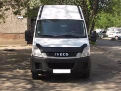 Iveco Daily. 35C15V в Барнауле, 3 000 куб. см., 1 500 кг.