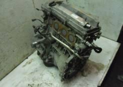 Двигатель 1AZFE