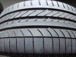 Goodyear Eagle F1 Asymmetric SUV. Летние, 2013 год, износ: 20%, 1 шт