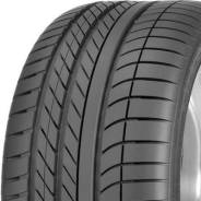 Goodyear Eagle F1 Asymmetric SUV. Летние, 2013 год, износ: 5%, 1 шт