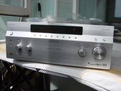 Усилитель многоканальный SONY TA-DA3200ES (7.1ch)