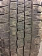 Dunlop SP LT 01. Зимние, без шипов, 2013 год, износ: 5%, 4 шт