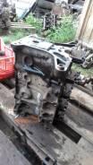 Блок цилиндров. Kia Sephia