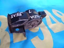 Подушка двигателя. Toyota Vista, SV50