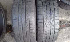 Goodyear Eagle RS-A. Летние, 2013 год, износ: 40%, 2 шт