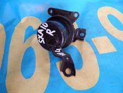 Подушка двигателя. Toyota RAV4, SXA10