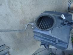 Радиатор кондиционера. Daihatsu YRV