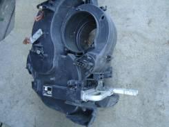 Радиатор отопителя. Daihatsu YRV