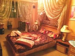 1-комнатная, улица Волочаевская 7. Центральный, 60 кв.м.