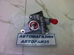 Гидроусилитель руля. Honda Saber, UA4, UA5 Honda Inspire, UA4, UA5