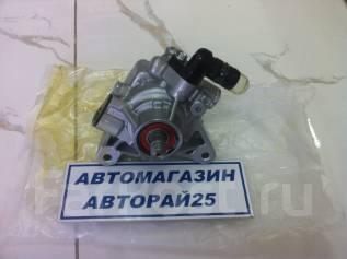 Гидроусилитель руля. Honda CR-V, RD6, RD7, RE3, RE4 Honda Stepwgn, RG1, RG2, RG3, RG4 Двигатели: K20A4, K20A5, K24A, K24A1, K24Z1, K24Z4, N22A2, R20A1...