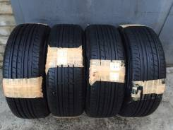Dunlop Enasave RV503. Летние, 2014 год, 10%, 4 шт