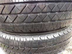 Bridgestone SF-248. Летние, износ: 10%, 2 шт