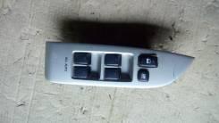 Блок управления стеклоподъемниками. Lexus RX330
