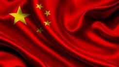 Суйфэньхэ. Шоппинг. Китай: помощники, полувесники, туристы. Авто-Авто(выезд из Уссурийска)