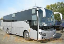 Golden Dragon XML6957. Продается хороший автобус JR, Новый,2016, 6 700 куб. см., 39 мест