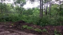 Продается земельный участок. 1 000 кв.м., собственность, электричество, от агентства недвижимости (посредник). Фото участка