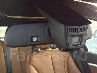 Videoregistrator Bmw Advanced Car Eye Bmw 66212364600
