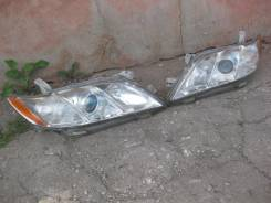 Фара левая правая Toyota Camry ACV40 ксенон