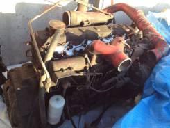 Двигатель. Daewoo BH115 Daewoo DE12 Kia Granbird Kia Granto