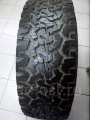 Продам шину с диском. x17