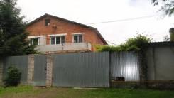 Продам квартиру в двухквартирном коттедже. Набережная 63а, кв.2, р-н пограничный, площадь дома 110 кв.м., скважина, электричество 25 кВт, отопление э...