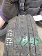 Bridgestone R600. Летние, 2006 год, износ: 10%, 2 шт. Под заказ