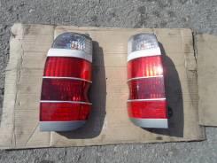 Стоп-сигнал. Toyota Grand Hiace, VCH16, VCH10