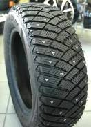 Goodyear UltraGrip Ice Arctic, 185/60 R15